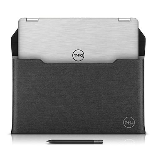puzdro Dell Premier 14 (PE1420V)