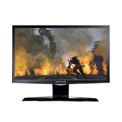 Alienware Optx AW2210 21,5-Zoll-Full-HD-Monitor