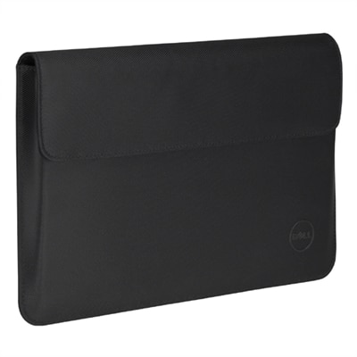 Dell XPS 13 Nylon Sleeve