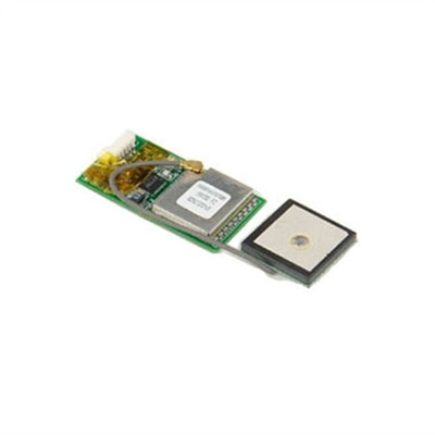 Dell  GPS : GPS Receiver for Latitude XT2 XFR (Kit)