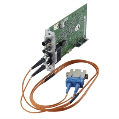 Confronta prezzi B3465dnf/B5460dn/B5465dnf Fiber Interface Card with Kit