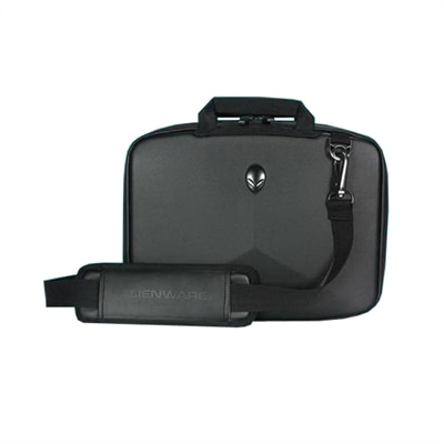 Alienware Vindicator 14'' Slim Carrying Case.