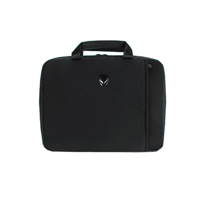 Alienware Vindicator 17'' Neoprene Sleeve.