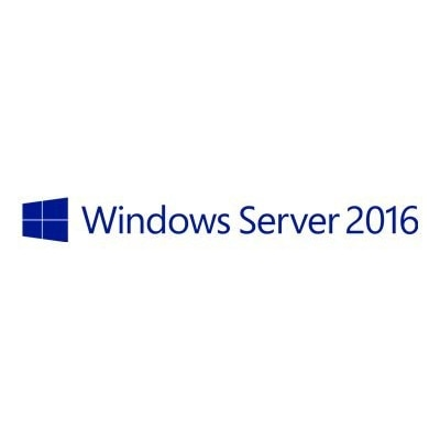 Software Microsoft WinSvrCAL 2016 SNGL OLP NL DvcCAL sem midia a9267510