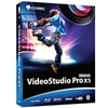 Corel VideoStudio Pro X5 Ultimate - Full Package Product - 1 Benutzer ( Mini-Box ) - Win - Deutsch - Europa