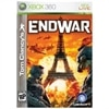 Tom Clancy's EndWar - Xbox 360