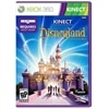 Microsoft Corporation Kinect Disneyland Adventures