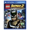 Warner Brothers  Lego Batman 2 Dc Super Heroes Psv