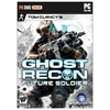 UBISOFT  Tom Clancy's Ghost Recon Future Soldier PC