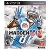 Electronic Arts Madden NFL 13- PS3