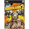 Take 2 Interactive Borderlands 2 - PC