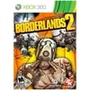 Take 2 Interactive Borderlands 2 - Xbox 360