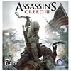 Ubisoft Assassin's Creed 3 - PC