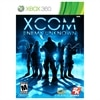Take 2 Interactive XCOM: Enemy Unknown Xbox 360