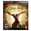 God of War Ascension for PS3