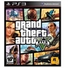 Pre Order Grand Theft Auto V - PS3 - Expected Release September 17th 2013