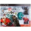Disney Infinity Starter Pack - PS3