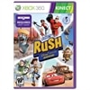 Kinect Rush Pixar Refresh – Xbox 360