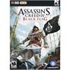 Pre Order Assassin's Creed IV Black Flag - PC - Expected Release December 31st 2013