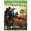 Titanfall - Complete package - Xbox One