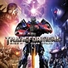Transformers Rise of The Dark Spark - PS4