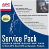 American Power Conversion 3-Year SP-08 SBOX Service Pack Warranty Extension