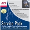 American Power Conversion 3-Year Warranty Extension Service Pack