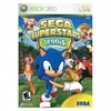 Sega Superstars Tennis – Xbox 360