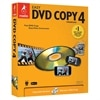 Downloads - Roxio Easy DVD Copy Premier - ( v. 4 ) - license - 1 user - download  Windows
