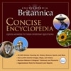 Download - Concise Encyclopedia 2010