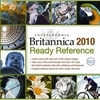 Download - Ready Reference 2010