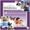 Download - Encyclopedia Britannica Family Encyclopedia Netbooks