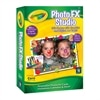 Download - Crayola Photo FX Studio