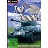 Download - N3V Games Military Life Tank Simulator