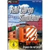 Download - N3V Games Rail Cargo Simulator