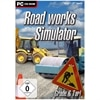 Download - N3V Games Roadworks Simulator