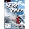 Download - N3V Games Snowcat Simulator
