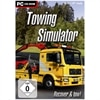 Download - N3V Games Towing Simulator