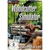 Download - N3V Games Woodcutter Simulator