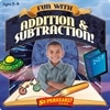 Download - Selectsoft Publishing Fun with Addition and Subtraction