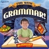 Fun with Grammar - Box pack - CD - Win