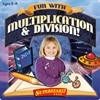 Download - Selectsoft Publishing Fun with Multiplication & Division