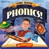 Fun with Phonics - Box pack - CD - Win