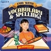 Download - Selectsoft Publishing Fun with Vocabulary and Spelling