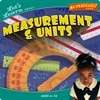 Download - SelectSoft Publishing Let's Learn About Measurement and Units - Complete package - 1 user – Windows