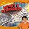 Download - Selectsoft Publishing Let's Learn About: Money and Economics
