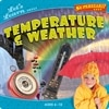 Download - SelectSoft Publishing Let&#39;s Learn About Temperature and Weather - Complete package - 1 license  Windows