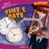 Download - SelectSoft Publishing Let&#39;s Learn About Time and Date - Complete package - 1 user  Windows