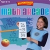 Superstart Math Arcade - Box pack - CD ( jewel case ) - Win