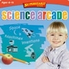 Download - MPS/Selectsoft  Science Arcade - License - 1 license  Windows